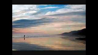 Mark Pledger & Matt Hardwick ft. Melinda Gareh - Fallen Tides (Original Mix)