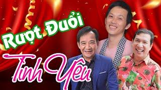 Hài Hoài Linh, Quang Thắng, Quang Tèo - Hài cũ xem đi xem lại vẫn không thể nhịn cười