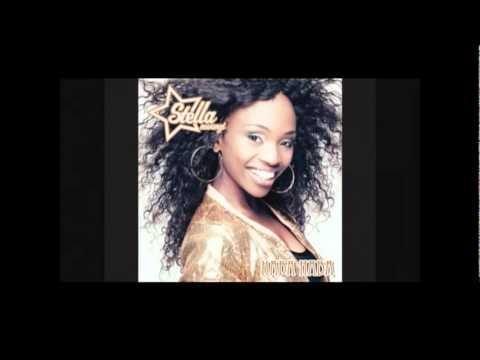 Haba Haba - Stella Mwangi (STL)