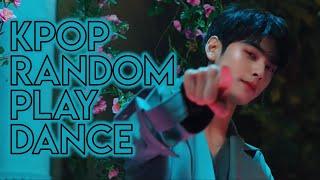 KPOP RANDOM PLAY DANCE (FEBRUARY 2019)