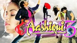 Aashiqui Song Mere Khuda Tu Ankit Tiwari Exclusive You