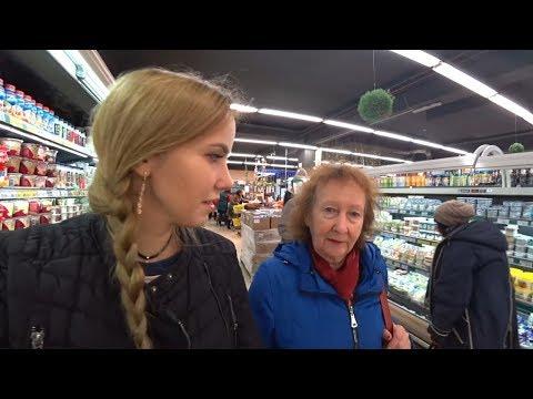 Крымчане: понаехавший пенсионер, коренной житель и турист об изменениях в российском Крыму. thumbnail