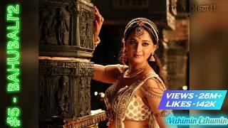 TOP 5 Tamil Cinema Trailer's - #Bigil Vs #Viswasam,முதல் 5 தமிழ் டிரெய்லர்- # பிகில் Vs # விஸ்வாசம்