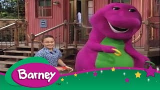 Super-dee-duper! we've reached 220.000 subscribers! we're best friends as should be! share and subscribe to help us reach 300.000! watch a new barney...