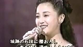 作曲 阿久 悠 作詞 三木たかし.