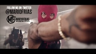 Shelow Shaq ft Quimico Ultra Mega - Mucho Cabeceo (Video Oficial) Dir. By: @MARIOFRIAS