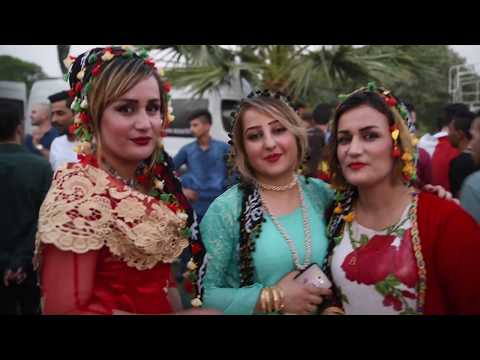 What is Kurdish Independence about?