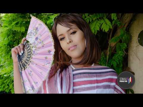 HANI UK 🇬🇧 - BANAADIR - OFFICIAL MUSIC VIDEO