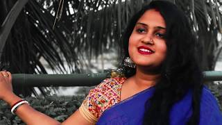 | Chahun Main Ya Naa |  Aashiqui 2 | Cover (Teaser/Trailer) by Upama & Amlan | UBA Production |
