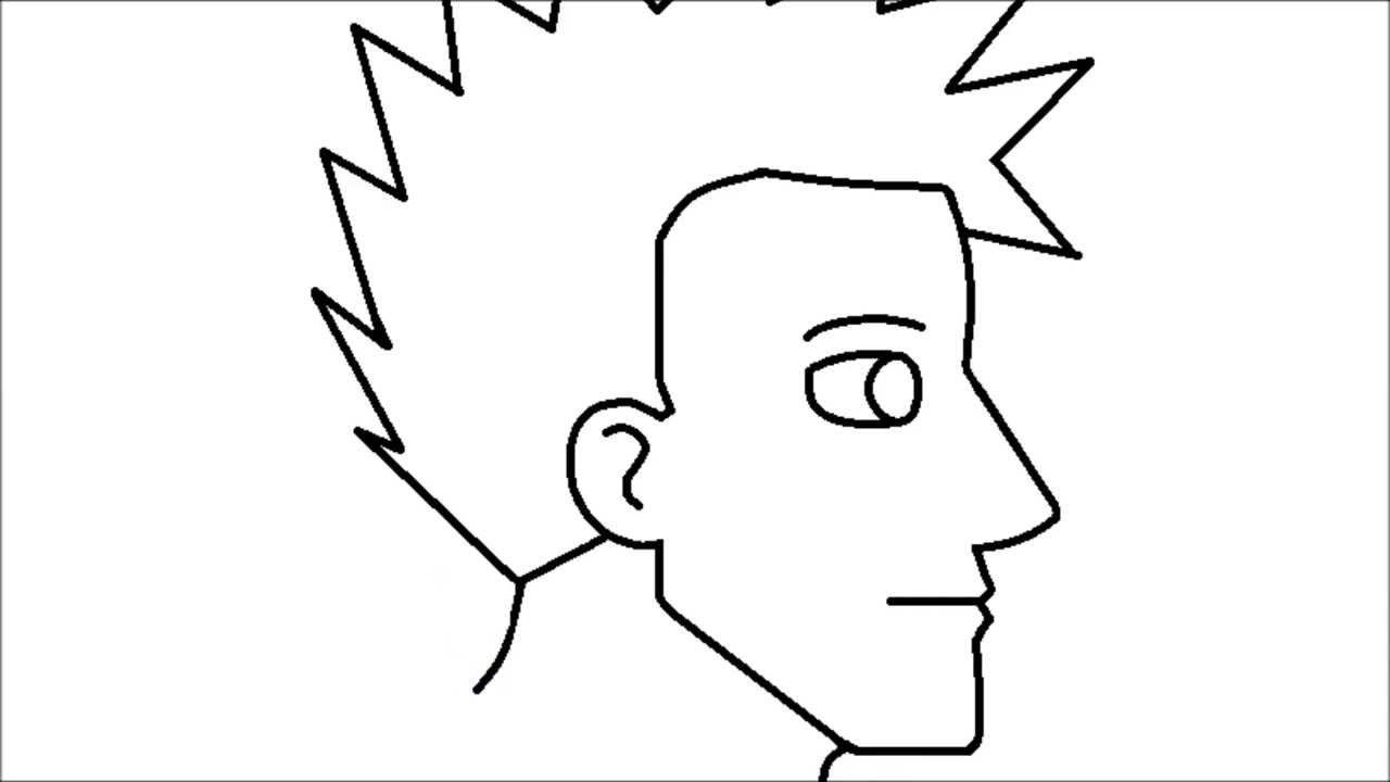 Ideas For Informative Speech Topics besides 6354728kfe6d201c together with Coloriage De Dragon Ball Z Sangoku Super Sayen 10 1302 furthermore Watch likewise Watch. on watch