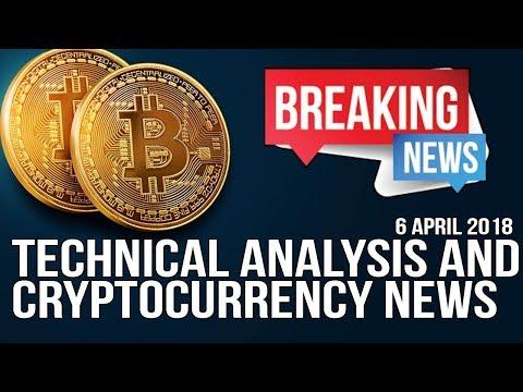 Altcoin News - Coinbase Ventures? George Soros Bullish Now? Monex buys Coincheck, Japanese Demand?