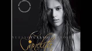 Canelita - Y Dale Comba YouTube Videos