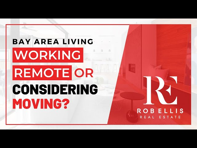 Working Remote and Considering Moving? | THE SOUTH COUNTY LIFESTYLE