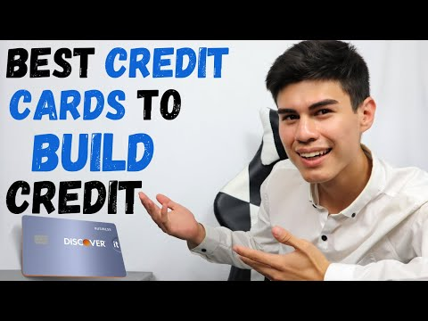 Business Funding Pro New Business Loans Bad Credit from YouTube · Duration:  2 minutes 5 seconds