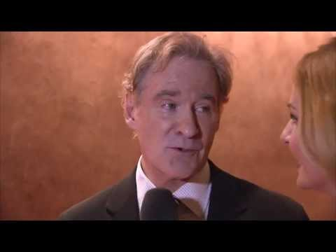 "Kevin Kline as Errol Flynn in ""The Last of Robin Hood"" at TIFF 2013"