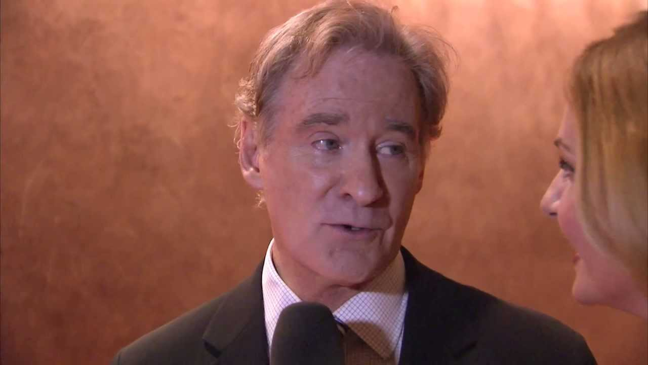 The Randy Report: The incomparable Kevin Kline covers ... |Kevin Kline 2013