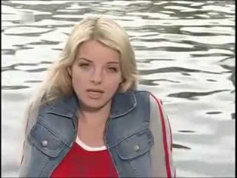 Yvonne Catterfeld  Für dich 2003