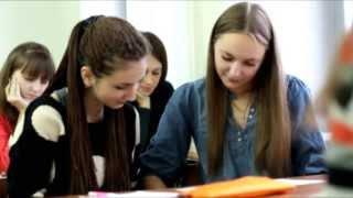 студенческая жизнь маркетологов