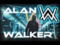 Alan Walker - Memories  Free  2019