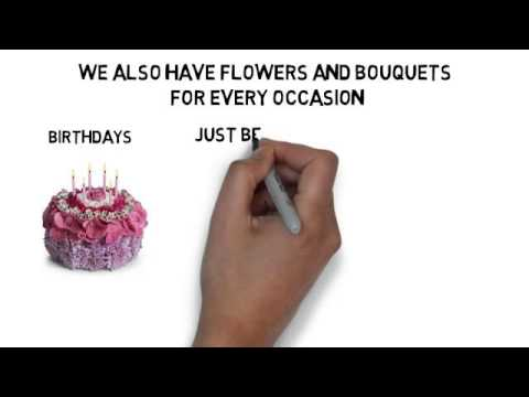 Same Day Flower Delivery Grayslake IL