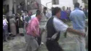 EMİRBEY Halay Ustaları-2