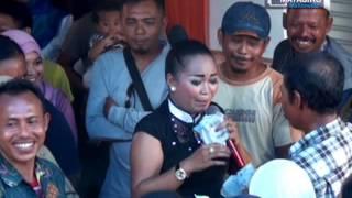 Rambute Sapa Afita Nada Live Desa Prapag Kidul 21 07 2016