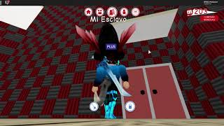 Decorating a little at the New Castle Of MeepCity Ep.3 Roblox MeepCity