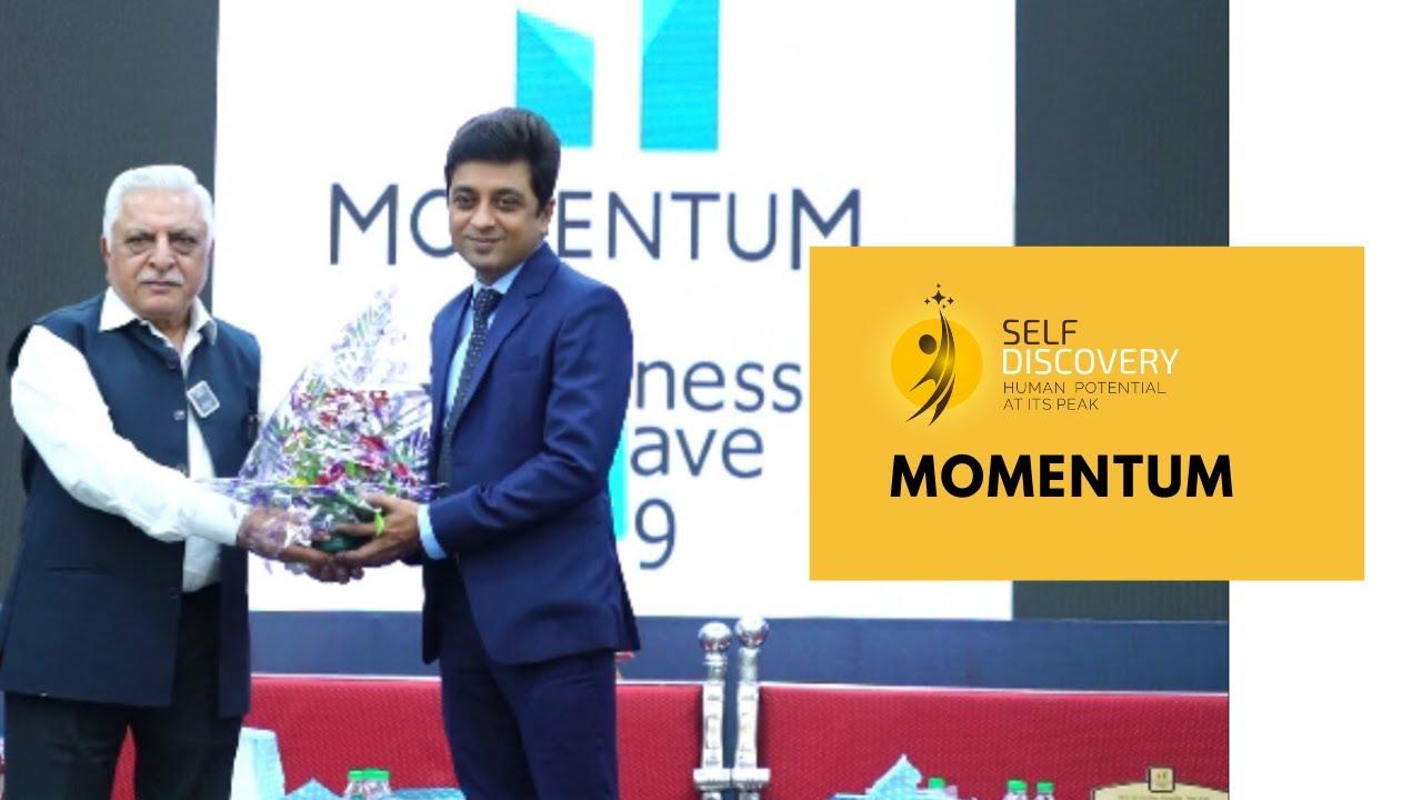 New Hindi Indian Motivational Speech After COVID19 – New Indian Hindi Motivational Speaker