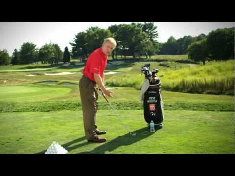 How to Execute a Perfect One Piece Takeaway – Tour Angle Golf Tips