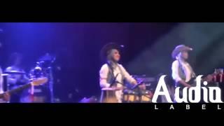 Video Liku Liku Camelia Malik ~ Musik Dangdut Koplo AUDIO LABEL download MP3, 3GP, MP4, WEBM, AVI, FLV Oktober 2017