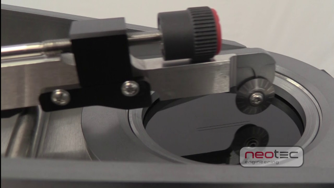 NEW high precise Cross Hatch Adhesion Tester blade,Cross-Cut Tester T