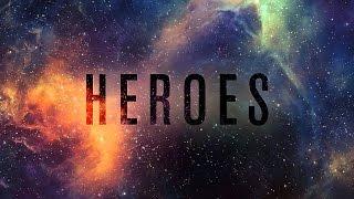 Minecraft heroes bölüm 2 size intro yapcam