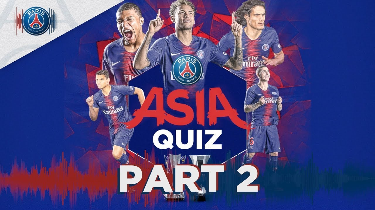 QUIZ ASIA : CHINESE OR NOT CHINESE ? - PART 2
