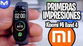 unboxing-xiaomi-mi-band-4-disponibles-en-republica-dominicana-ya