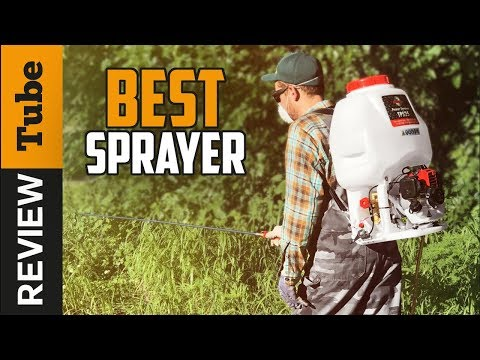 ✅-sprayer:-best-backpack-sprayer-2019-(buying-guide)