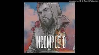 Incompleto - Farruko ( Audio )