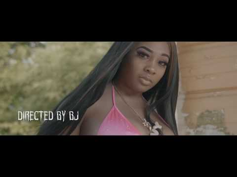 Dame Debiase - 31 Flavors (Official Music Video)Shot By @DirectedByBj