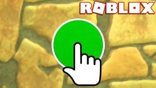 Roblox → APERTE O BOTÃO !! - Roblox The Button 🎮