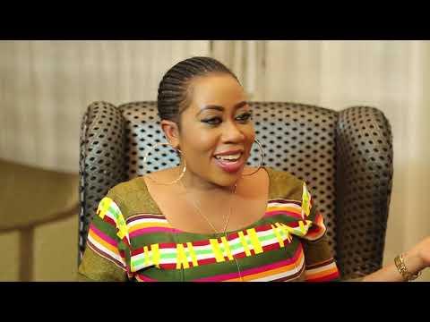 Download THE AGREEMENT full movie Shirley Igwe Movies IK Ogbonna Moyo Lawal / NiNo Bolanle / Shirley Igwe