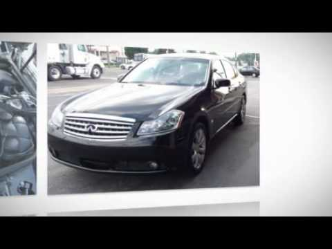 Bad Credit Car Loans | No Credit Check Car Loans | Auto