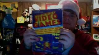 Thrift Store Finds & Freebies Dec. (atari & Goodwill Finds)