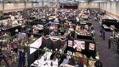 Plano Centre - Best Meeting & Event Venue - Texas 2011