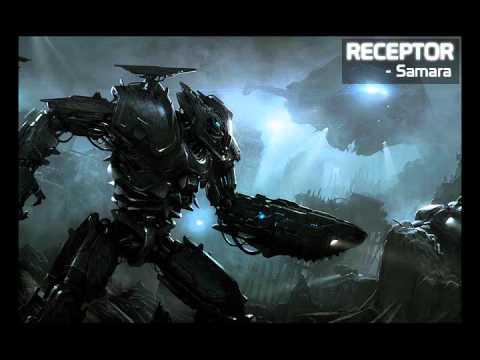 Receptor - Samara ( HQ )