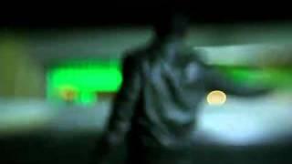 Jay Sean FT Alesha Dixon - Every Little Part Of Me