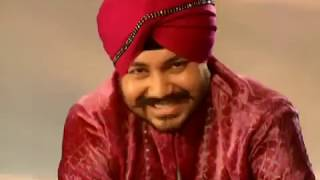 Tunak Tunak Tun | Daler Mehndi | Full Video | Superhit Punjabi Song
