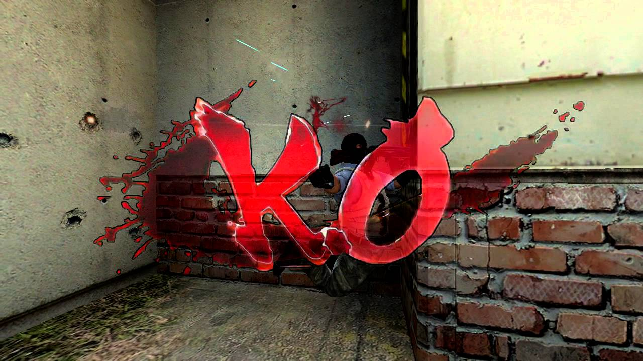CSGO - 3am and Unfocused (Funny Moments) (Not Really) (I'm ...