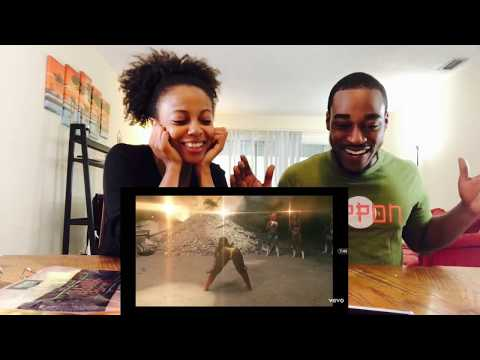 City Girls ft Cardi B - Twerk ( Official Music Video) (Th&Ce Reaction)