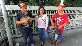 Trio Wok Wok