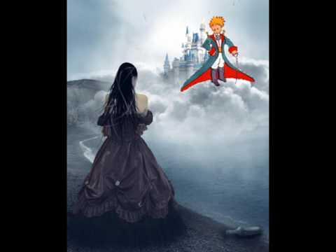Дони и Момчил-Малкият принц
