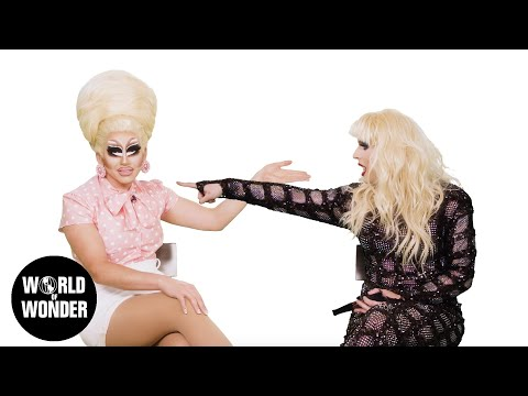 UNHhhh Ep. 138: Getting Sick Part 2